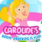 Caroline's Room Ordering is Fun 游戏