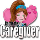 Carrie the Caregiver 游戏