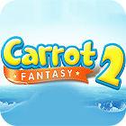 Carrot Fantasy 2. Undersea 游戏