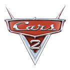 Cars 2 Color. Characters 游戏