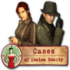 Cases of Stolen Beauty 游戏