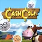Cash Cow 游戏