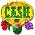 Cash Out 游戏