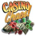 Casino Chaos 游戏