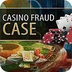 Casino Fraud Case 游戏