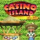 Casino Island To Go 游戏