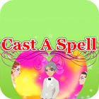 Cast A Spell 游戏