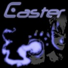 Caster 游戏