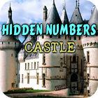 Castle Hidden Numbers 游戏
