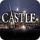 Castle: Never Judge a Book by Its Cover 游戏