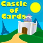Castle of Cards 游戏