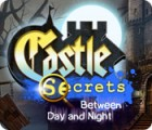 Castle Secrets: Between Day and Night 游戏