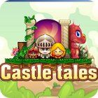 Castle Tales 游戏