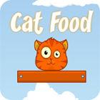 Cat Food 游戏