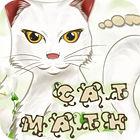 Cat Math 游戏