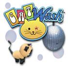 Cat Wash 游戏