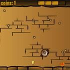 Catacombs. The lost Amphora 游戏