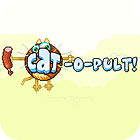 Catopult 游戏