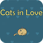 Cats In Love 游戏