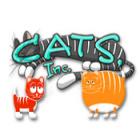 Cats Inc. 游戏