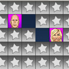 Celebrity Memory 游戏