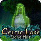 Celtic Lore: Sidhe Hills 游戏