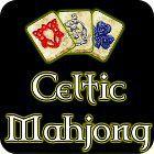 Celtic Mahjong 游戏