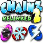 Chainz 2 Relinked 游戏