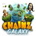 Chainz Galaxy 游戏