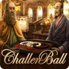 ChallenBall 游戏