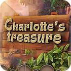 Charlotte's Treasure 游戏