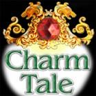 Charm Tale 游戏