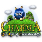 Charma: The Land of Enchantment 游戏