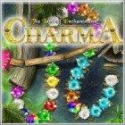 Charma 游戏