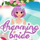 Charming Bride 游戏