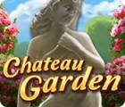 Chateau Garden 游戏