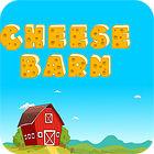 Cheese Barn 游戏