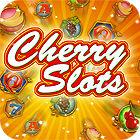 Cherry Slots 游戏