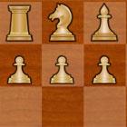 Chess 游戏
