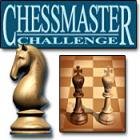 Chessmaster Challenge 游戏