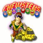 Chewsters 游戏