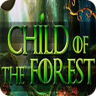 Child of The Forest 游戏
