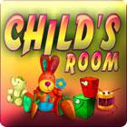 Child's Room 游戏
