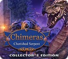 Chimeras: Cherished Serpent Collector's Edition 游戏