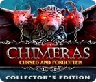 Chimeras: Cursed and Forgotten Collector's Edition 游戏