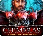 Chimeras: Cursed and Forgotten 游戏