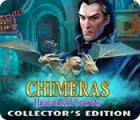 Chimeras: Heavenfall Secrets Collector's Edition 游戏