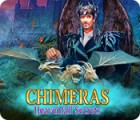 Chimeras: Heavenfall Secrets 游戏