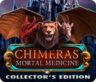 Chimeras: Mortal Medicine Collector's Edition 游戏
