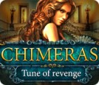 Chimeras: Tune Of Revenge 游戏